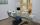 Behandlungsraum – Zahnarztpraxis Dr.S. Dehne